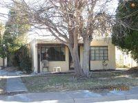 Home for sale: 903 S. 10th, Artesia, NM 88210