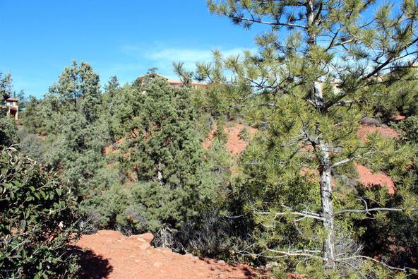 115 Les Springs Dr., Sedona, AZ 86336 Photo 13
