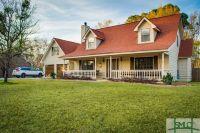 Home for sale: 806 Robin Dr., Pooler, GA 31322
