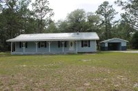 Home for sale: 130 Riverdale Dr., Broxton, GA 31519