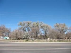 2680 E. 89a Hwy., Cottonwood, AZ 86326 Photo 5
