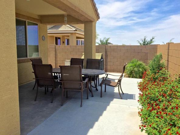 21222 E. Cherrywood Dr., Queen Creek, AZ 85142 Photo 18