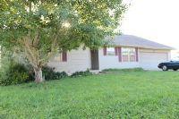 Home for sale: 121 North Arrowhead Rd., Willard, MO 65781