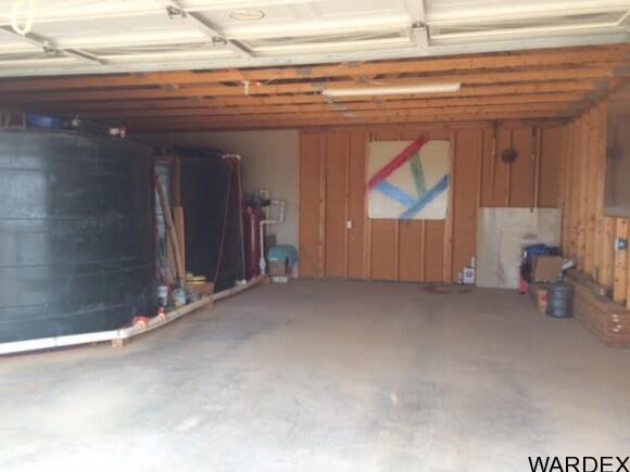 21570 S. John Wayne Rd., Yucca, AZ 86438 Photo 20