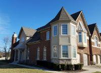 Home for sale: 163 Pemberton Way, Bloomingdale, IL 60108