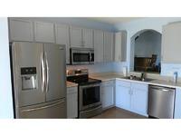 Home for sale: 5848 Fishhawk Ridge Dr., Lithia, FL 33547