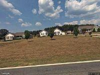 Home for sale: Hwy. 337, La Fayette, GA 30728