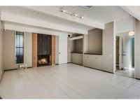 Home for sale: 3924 Pine Avenue, Long Beach, CA 90807