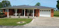 Home for sale: 115 Highland Dr., Flemingsburg, KY 41041