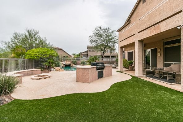 3652 N. Sonoran Heights, Mesa, AZ 85207 Photo 11