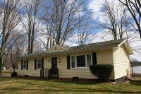 Home for sale: 8696 Skibbe Dr., Benton Harbor, MI 49022