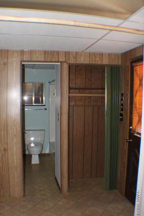 680 N. 43rd Dr., Show Low, AZ 85901 Photo 15
