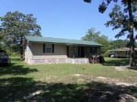 Home for sale: 8082 County Rd. 374, Donalsonville, GA 39845
