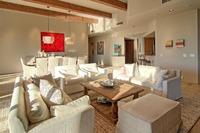 Home for sale: 41172 N. 97th St., Scottsdale, AZ 85262