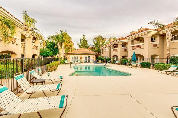 8653 E. Royal Palm Rd., Scottsdale, AZ 85258 Photo 42