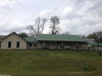 Home for sale: 10 Oak Ln., Kirby, AR 71950