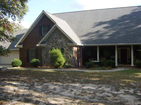 525 County Rd. 844, Mentone, AL 35984 Photo 27