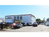 Home for sale: 11114 Satellite Blvd., Orlando, FL 32837