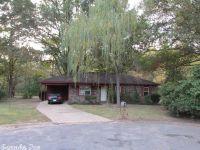 Home for sale: 5 Westmont Cir., Arkadelphia, AR 71923