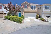 Home for sale: 2961 Briona Ct., San Jose, CA 95124