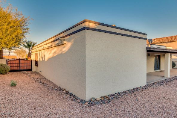 15229 E. Palomino Blvd., Fountain Hills, AZ 85268 Photo 45