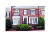 Home for sale: 4730 Ivy Ridge Dr., Atlanta, GA 30339