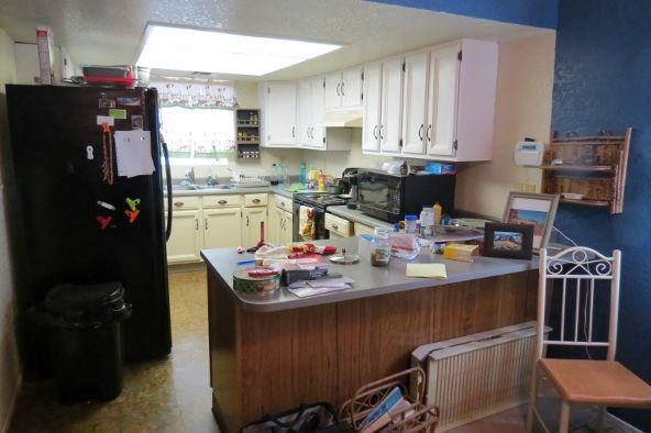 3560 Gloria Avenue, Bullhead City, AZ 86442 Photo 8