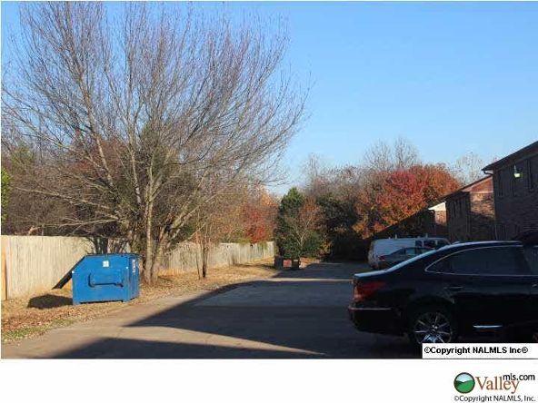 4420 Bonnell Dr., Huntsville, AL 35816 Photo 8