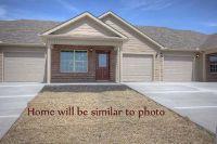 Home for sale: 631 Woodside Walk Trail, Richmond, KY 40475