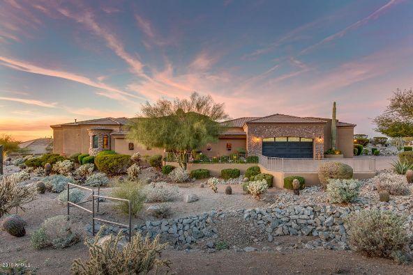 4318 N. Sagewood Cir., Mesa, AZ 85207 Photo 3