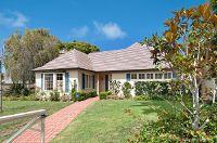 Home for sale: 1246 Virginia Way, La Jolla, CA 92037