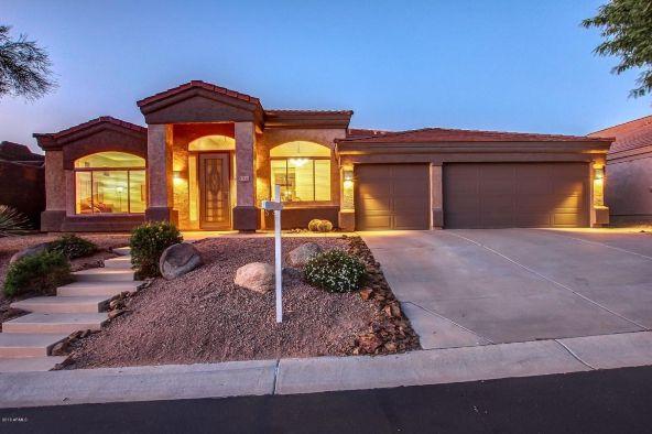 7664 E. Softwind Dr., Scottsdale, AZ 85255 Photo 35