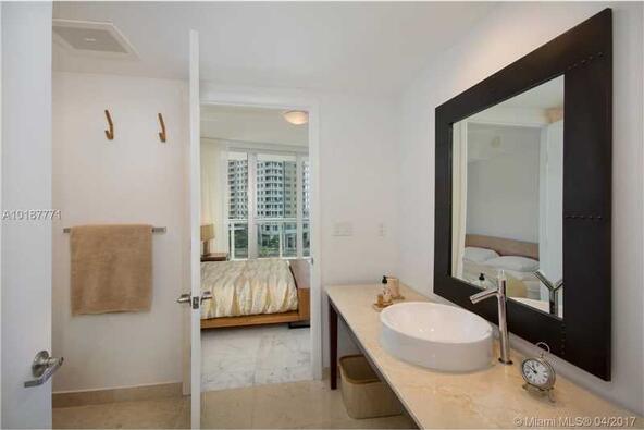 495 Brickell Ave. # Bay806, Miami, FL 33131 Photo 13