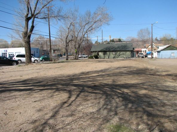 204 N. Montezuma, Prescott, AZ 86301 Photo 6