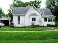 Home for sale: 414 East Marion, Corydon, IA 50060