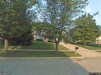 Home for sale: Sullivan, West Lafayette, IN 47906