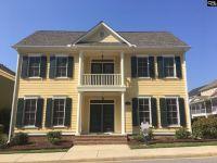 Home for sale: 140 Harborside Cir., Columbia, SC 29229