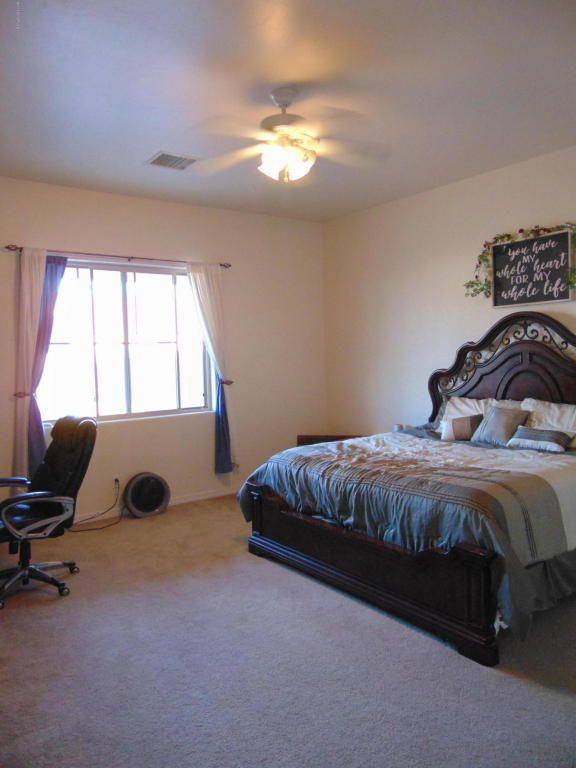 540 S. Longhorn Dr., Camp Verde, AZ 86322 Photo 11