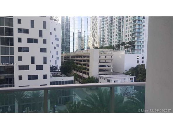 1331 Brickell Bay Dr. # 604, Miami, FL 33131 Photo 23