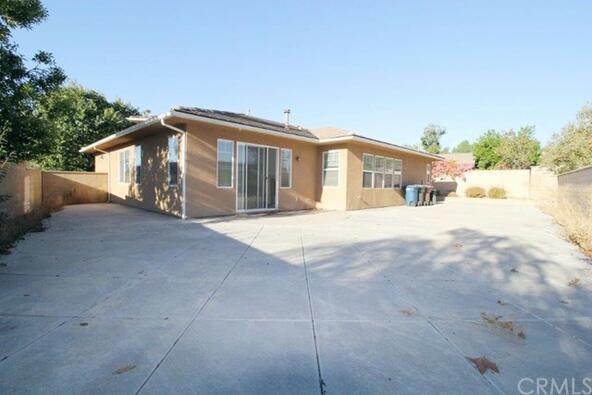 352 Spur Trail Avenue, Walnut, CA 91789 Photo 39