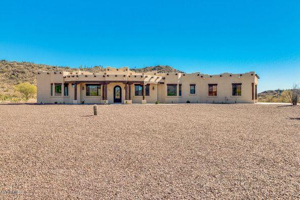 9403 W. Paseo Verde Dr., Casa Grande, AZ 85194 Photo 4