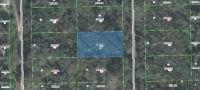 Home for sale: 202 Pheasant Rd., Satsuma, FL 32189