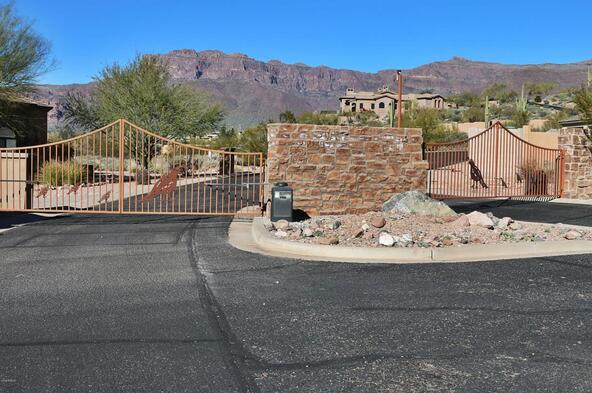 3636 S. Quail Crest St., Gold Canyon, AZ 85118 Photo 17