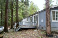 Home for sale: 34561 Westward Ho Rd., Shingletown, CA 96088