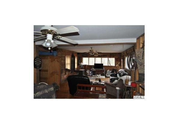 3896 County Rd. 38, Sawyerville, AL 36776 Photo 14