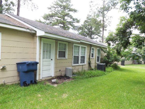 1302 Bonita Avenue, Brewton, AL 36426 Photo 2