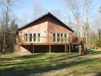 Home for sale: 19027 Collins Rd., L'Anse, MI 49946