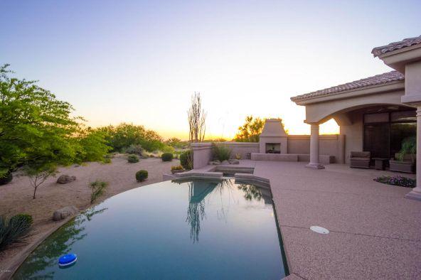 10618 E. Rising Sun Dr., Scottsdale, AZ 85262 Photo 16