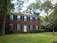 Home for sale: 1205 Brookwood, Fulton, KY 42041