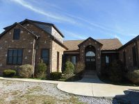 Home for sale: 2291 Hwy. 231 S., Shelbyville, TN 37160